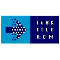 Turkish telecommunications