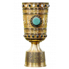 德国杯冠军