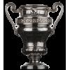 瑞士杯冠军