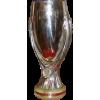 欧洲超级杯冠军
