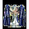 苏格兰联赛杯冠军