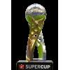 德国超级杯冠军