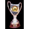 塞浦路斯超级联赛冠军