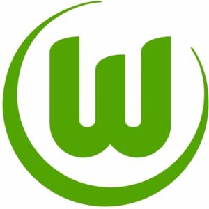 沃尔夫斯堡女足