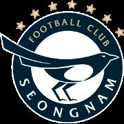 城南足球俱乐部
