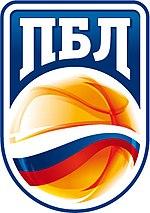 俄篮甲图标