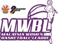 马来女联图标