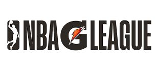 NBA发展联盟