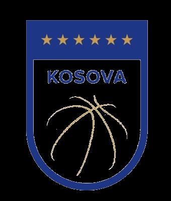 科索沃超∞�杯
