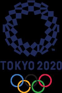 奥运男篮图标