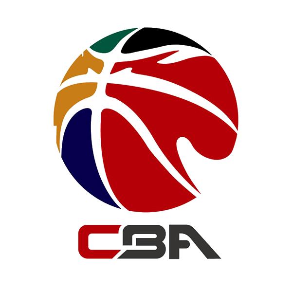 CBA圖標