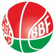 白俄超图标