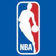 NBA图标