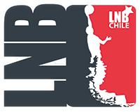 智利联图标