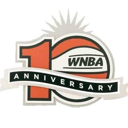 WNBA明星赛