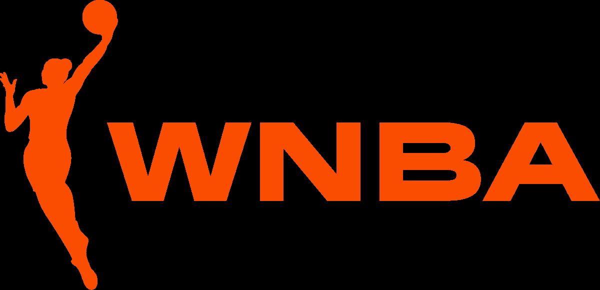WNBA图标