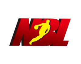 NBL图标