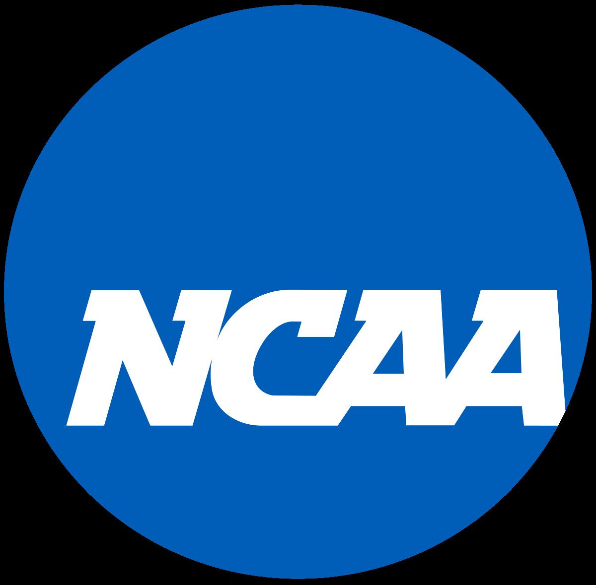NCAA直播