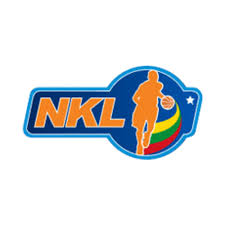 立陶宛NKL图标