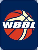 英国WBBL