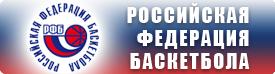 俄女超图标