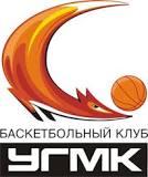 俄女甲图标