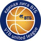 VTB联赛图标