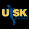 布拉格USKB女篮
