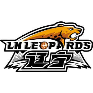 Liaoning Flying Leopards