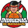 马塔加尔帕印第安人