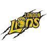 伦敦狮子女篮