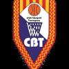 CB塔拉戈纳