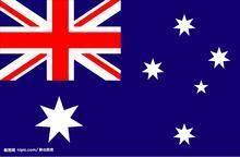 澳大利亚(女)