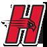 哈特福大学