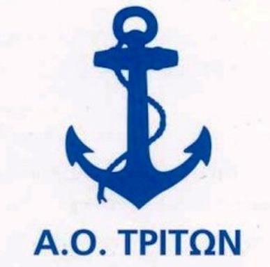 AO特里顿