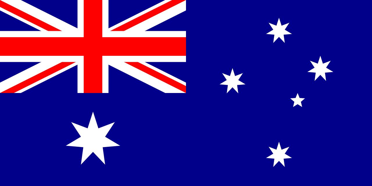 澳大利亚女篮