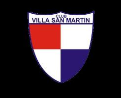 维拉圣马丁