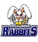斯文堡格兔子