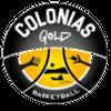 科洛尼亚黄金