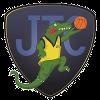 雅卡雷帕瓜U19