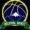CD基利库拉篮球