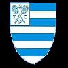 格拉贾U19
