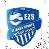 艾扎哈体育