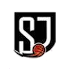 圣何塞女篮U23