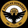 AguilasDoradasde杜兰戈
