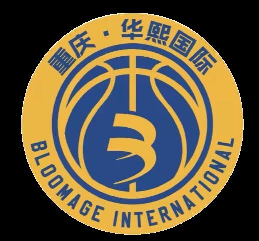 重庆华熙国际