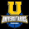 巴拿马大学生队