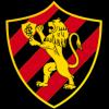 SC累西腓女篮U23