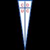 天主教大学U23