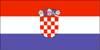克罗地亚U20